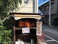 Img_32091